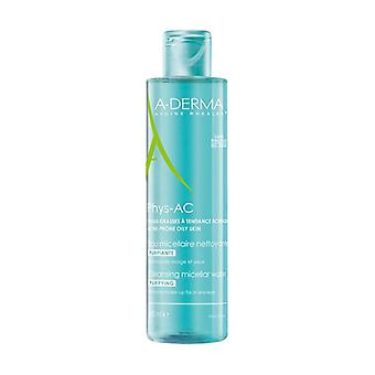 Phys-Ac Micellar Water 200 ml
