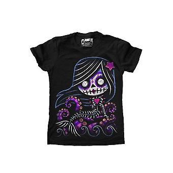 Akumu Ink La Sirena II Women's T-Shirt