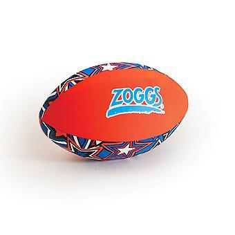 Zoggs do Aqua Bola
