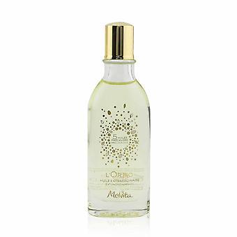 L'or bio extraordinary oil for body, face & hair 260504 50ml/1.6oz