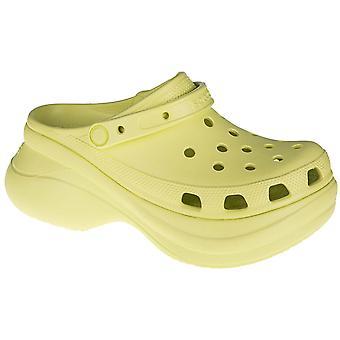 Crocs W Classic Bae Clog 2063023U4 universal todos os anos sapatos femininos