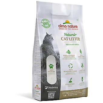 Almo nature Cat Litter Almo Nature (Cats , Grooming & Wellbeing , Cat Litter)