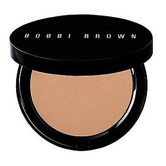Bobbi Brown Light Bronze Powder 8 gr