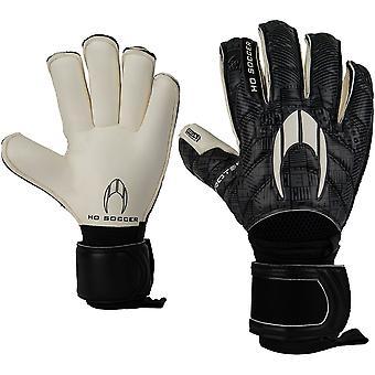 HO GUERRERO PROTEK ROLL Goalkeeper Gloves Size
