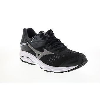 Mizuno Adult Womens Wave Inspire 15D Running Athletic