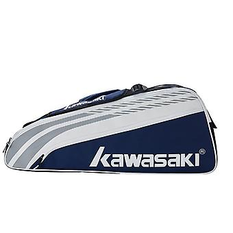 Kawasaki Basic Series Badminton Bag