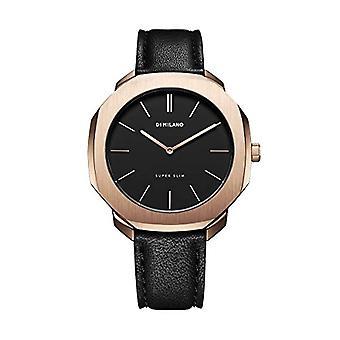 D1 Milan SslJ02 Casual Watch