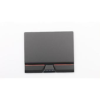 Yeni Orijinal Dizüstü Lenovo Thinkpad Üç Tuşlar Dokunmatik Yüzey