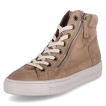 Paul Green 4024079   women shoes