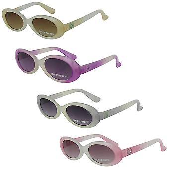 Skechers Unisex SK 6005 gyermek divat napszemüveg