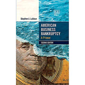 American Business Bankruptcy A Primer