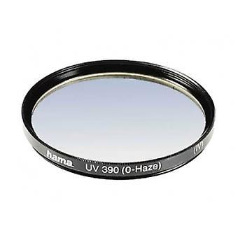 Φίλτρο Hama UV HTMC 58mm 00070658