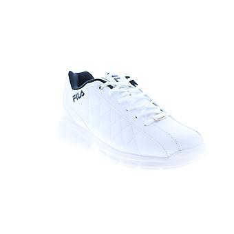 Fila Adult Mens Fulcrum 3 Lifestyle Sneakers
