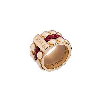 Dames' Ring Panarea As85