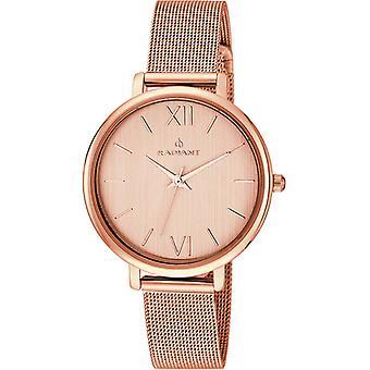 Relógio feminino Radiante RA405203 (˜ 36 mm)