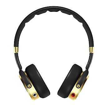 Wired Headphones/headset For Games