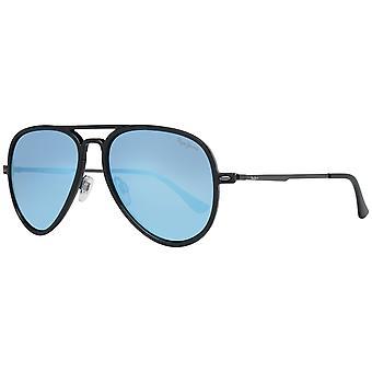 Pepe jeans sunglasses pj7357 57c1