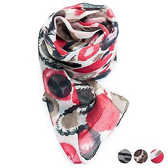 Handkerchief (150 x 50 cm) 147063