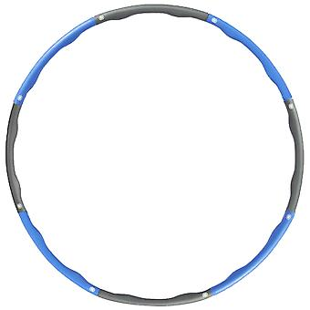 Fitness Exercise Weighted Rotating Circle
