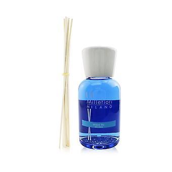 Millefiori Natural Fragrance Diffuser - Acqua Blu 500ml/16.9oz