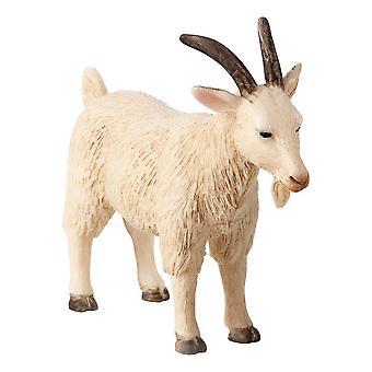 Farm Life Billy Goat Toy Figure