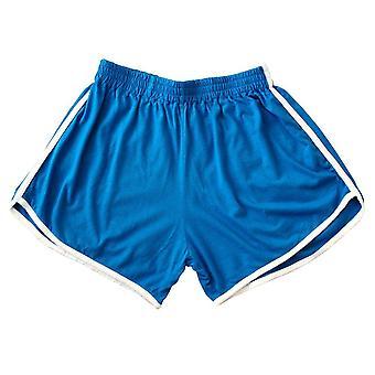 Mädchen Seaside Runner Bambus Shorts