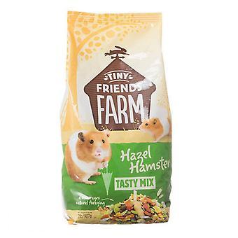 Supreme Pet Foods Hazel Hamster Food - 2 lbs