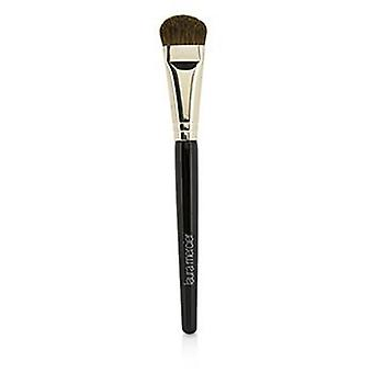 Laura Mercier ganzen Eye Colour Brush - kurz behandelt--