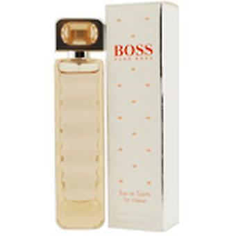 Hugo Boss Orange door Hugo Boss EDT Spray 50ml 1.7oz