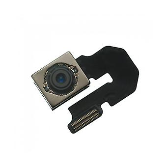 iPhone 6 + Plus Rückkamera