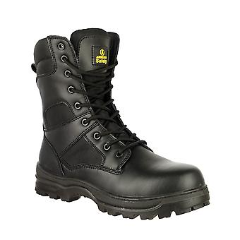 Amblers Safety FS009C Safety Boot / Mens Boots