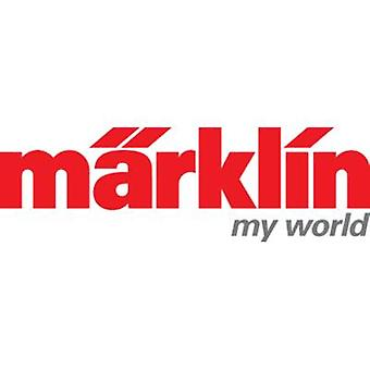 Märklin World 72240 Re-railing help