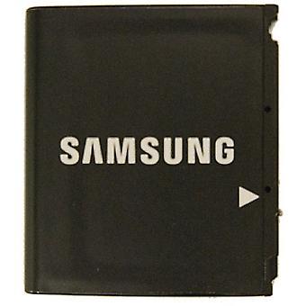 OEM Samsung I770 Saga étendu batterie AB103450EZB