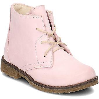 Emel E26136 e26136 universal all year kids shoes