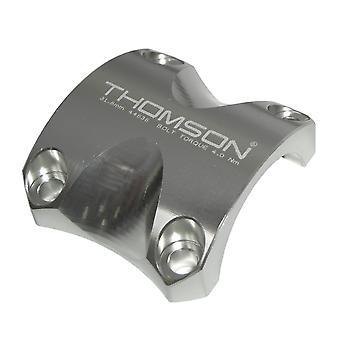 Thomson handlebar clamp plate for stem / / Elite X 4