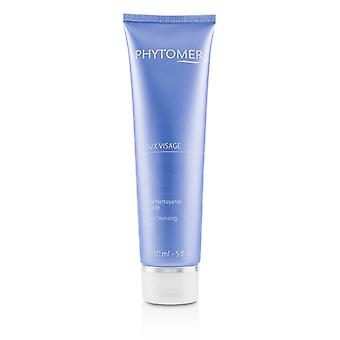 Phytomer Doux Visage Velvet Cleansing Cream - 150ml/5oz