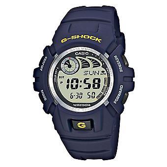 Orologio Casio G-Shock G-2900F-2VER
