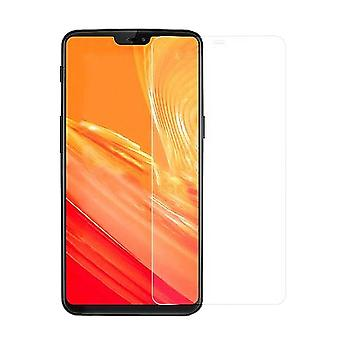 OnePlus 6 tempered glass screen protector Retail