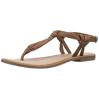 Callisto Women's Azza Dress Sandal
