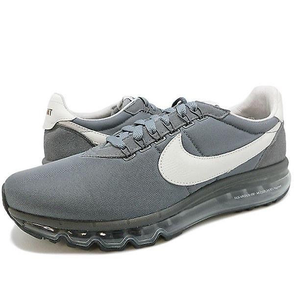 Nike Air Max LD-noll / Fragment 885893 002 WomensTrainers