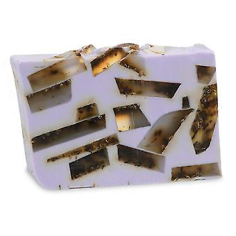 Primal Elements bar zeep lavendel etherische oliën 170g