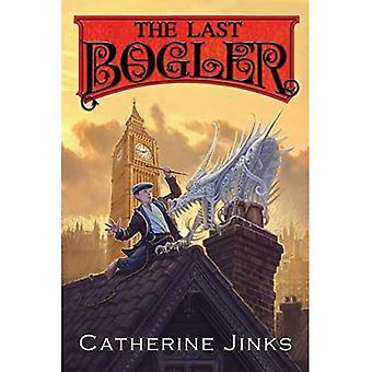 The Last Bogler (How to Catch a Bogle)