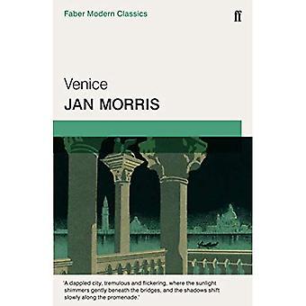 Venedig: Faber Modern Classics