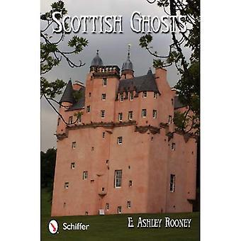 Fantasmas escocés