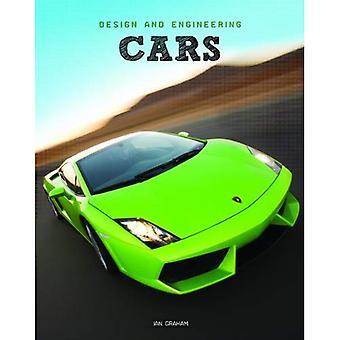 Biler (Design og utvikling)