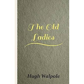 Le vecchie signore di Walpole & Hugh