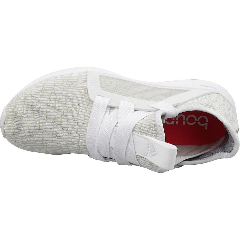 Adidas Edge Lux W Aq3471 Running All Year Women Shoes