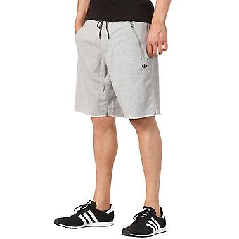 Adidas Slim Worn Men's Shorts - Z32518