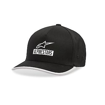 Alpinestars Mens Cap ~ Preseason