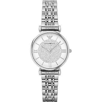 Emporio Armani dames horloge ar1925